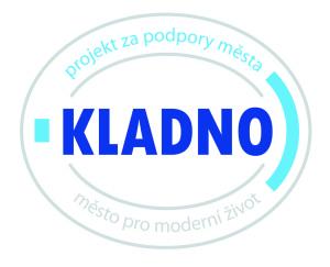 logo piktogramy