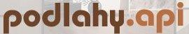 API_ logo