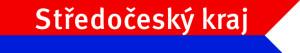 stredocesky-kraj_-logo